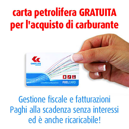 cancellieri_carburanti_fuel_card_fidelity
