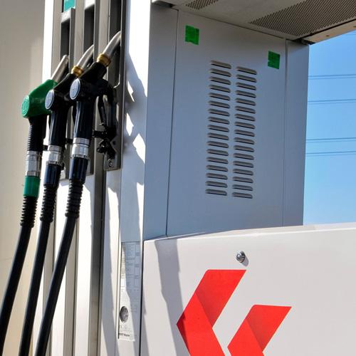 pompe_benzina_diesel_2_autotrazione