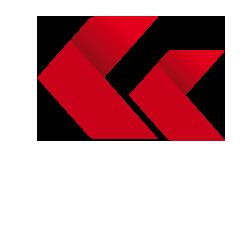 Cancellieri